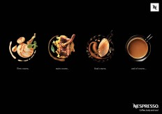 01-steven-dhaens-advertising-nespresso-claudia-trucco-photographers-agent-brussels-paris-belgium-france.jpg (1400×990)