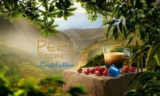 cafe-Peru-Secreto-Nespresso-home-banner_v2.jpg (918×553)