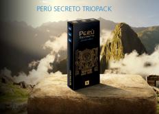 nespresso_secret_peru_01.png (600×430)