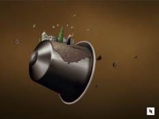 Nespresso-IEUP2.png (1115×834)