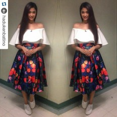 Yam Concepcion (@yam_concepcion) • Instagram photos and videos