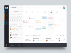 agenda-fullres.png by Marco Coppeto