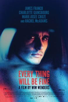 Every_Thing_Will_Be_Fine.jpg (1400×2100)
