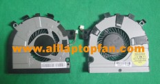 Toshiba Satellite M50-A Series Laptop CPU Cooling Fan [Toshiba Satellite M50-A Series] - $22.00