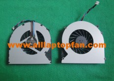 Toshiba Satellite C50 Series Laptop CPU Cooling Fan [Toshiba Satellite C50 Series] - $22.00