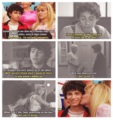 "23 Questions We've Always Had About ""Lizzie McGuire"""