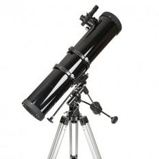 jaki Teleskop astronomiczny do obserwacji nieba wybra?/kupi?? Dla pocz?tkuj?cego dziecka?