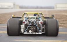 $4.4 Million Porsche 917/3 - Motorsport Retro