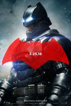 Batman-BvS-Poster.jpg (2764×4096)