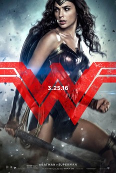 Wonder-Woman-BvS-poster.jpg (2764×4096)