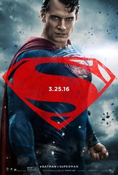Superman-BvS-Poster-HD.jpg (2764×4096)