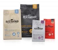 lovely-package-blackwood-pet-food.jpg (JPEG Image, 1100x952 pixels)