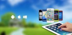 Website deisgn, Website Development, SEO & Web Promotions Serivce :Dove Creation