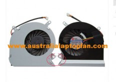 MSI PAAD06015SL N284 Fan [MSI PAAD06015SL N284 Fan] - AU$38.99