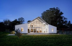 Turnbull Griffin Haesloop Architects | Residential