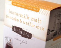 lovely-package-briaura7.jpg (JPEG Image, 1100x872 pixels)
