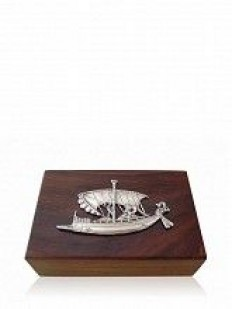 The Voyage of Dionysus, Box | Boxes | Pinterest
