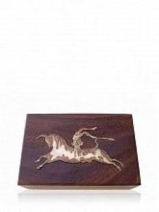 Bull Leaping, Box | Boxes | Pinterest