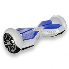 6.5 inch Smart hoverboard | solofleet | Pinterest