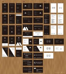 design_card.jpg (640×721)