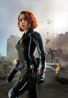 Avengers_age_of_ultron_black_widow-art.jpg (JPEG-Grafik, 3491×5000 Pixel) - Skaliert (25%)