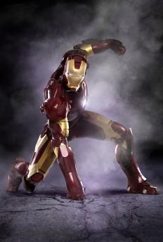 free-movie-film-poster-iron_man.jpg (JPEG-Grafik, 3186×4725 Pixel) - Skaliert (27%)