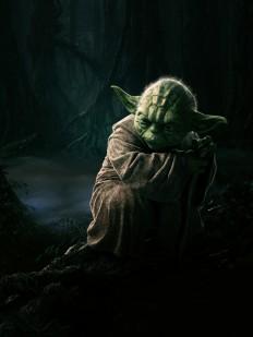 Yoda_Dagobah.jpg (JPEG-Grafik, 4500×6000 Pixel) - Skaliert (21%)