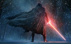4963249-kylo_ren_star_wars_the_force_awakens_artwork-wide.jpg (JPEG-Grafik, 2880 × 1800 Pixel) - Skaliert (69%)