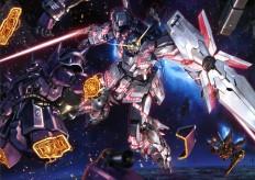 Unicorn_Gundam_vs_Frontal's_Royal_Guard.jpg (JPEG-Grafik, 3026×2144 Pixel) - Skaliert (59%)