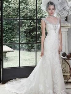 Wedding Dresses, Bridal Gowns, Bride Dresses On Sale South Africa - AdoringDress