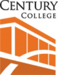 Reading & Student Success : Century College