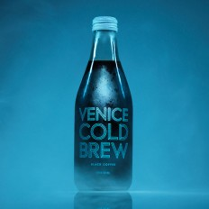 Venice Cold Brew | Lovely Package