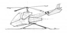 SKETCHBOOK - Industrial design on
