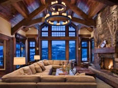 most beautiful home interiors in the world - Google Search
