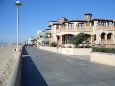 hermosa beach - Google Search