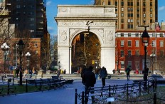 greenwich village - Google Search