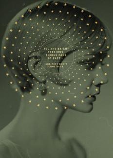 Best Graphic Design of 2013| Graphisme, Conception Graphique et Gasby Le Magnifique