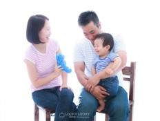 Family 18 | Familys Photo Shoots Gallery | Chinese Photograpger