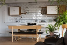 Apartment-with-Deer-Alena-Yudina-8 - Design Milk