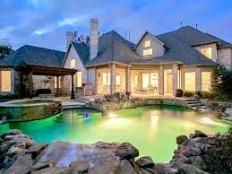 beautiful mansions - Google-søk