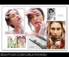 Carla Pivonski® Photography | Carla P.'s (carla-pivonski) Photo | Beautylish