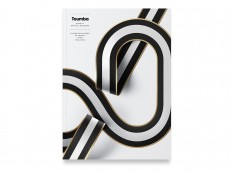 Toumba Magazine on