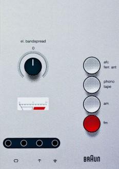 Pin von Jimi Taylor auf Products | Pinterest | The Originals und Radios