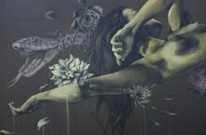 Street art | Kartinca.ru