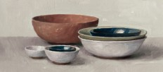 Insights & Inspirations: Olio - Royal Doulton® Int'l.