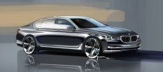 BMW-7-Series-Design-Sketch-Render-01.jpg (1600×707)