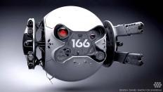 DanielSimon_Oblivion_Drone_Design_001.jpg (JPEG-Grafik, 960×540 Pixel)