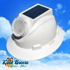 Solar Construction Hard Hat-COMING SOON   hat   Pinterest