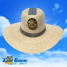 Lady's Floppy w./ Bling SolarCooling Hat UPF 50+ Protection   hat   Pinterest