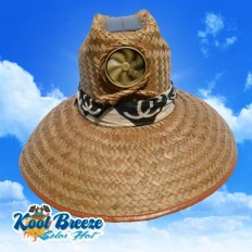 Lady's Thurman w./ Scarf Solar Cooling Hat UPF 50+ Protection   hat   Pinterest